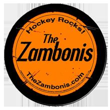 Zambonis